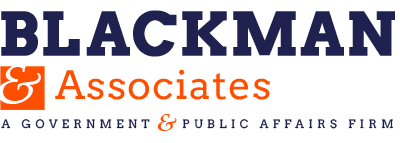 Jimmy Blackman and Associates