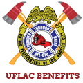 uflac2